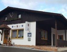 Jägerhof Kleinwinklarn