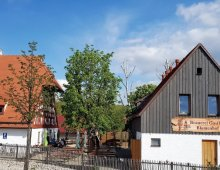 Brauerei Gasthof Blomenhof