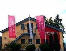 Landhotel Neunburg (Zum Pfalzgrafen)