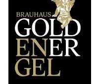 Brauhaus Goldener Engel KG