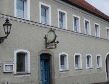 Gaststätte Franz Völkl - Zum Böllert