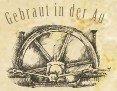 Brauerei im Eiswerk GmbH
