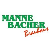 Mannebacher Brauhaus