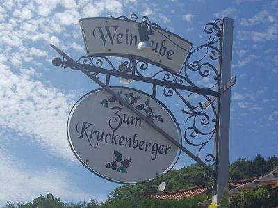 Zum Kruckenberger