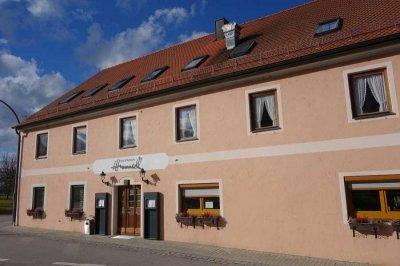Gasthaus Hummel Wischenhofen