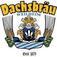 Dachsbräu GmbH & Co. KG