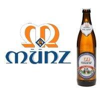 Münz Brauerei In 82256 Fürstenfeldbruck Infos Zur Brauerei Und