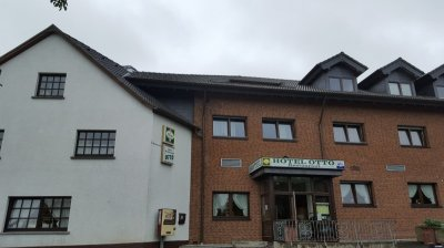 Gasthaus Otto