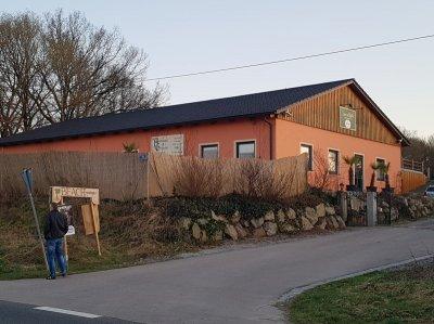 Kulturbühne Nittenau