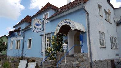 Gasthaus Zum Mappl