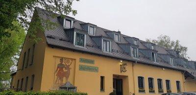 Kneitinger's Hubertushöhe