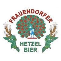 Brauerei Hetzel OHG
