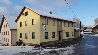 Gasthaus Betz