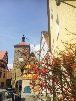 Landwehrbräu am Turm