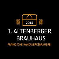 1. Altenberger Brauhaus, Oberasbach