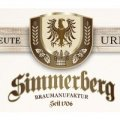 Aktienbrauerei Simmerberg, Weiler-Simmerberg