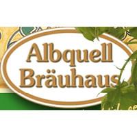 Albquell