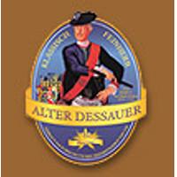 Alter Dessauer