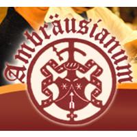 Ambräusianum Gasthausbrauerei