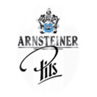 Arnsteiner Brauerei Max Bender, Arnstein
