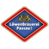 Bayerische Löwenbrauerei Franz Stockbauer