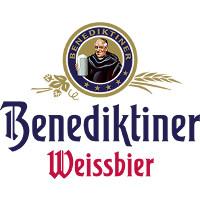Benediktiner Weißbräu, Ettal