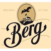 Berg Brauerei