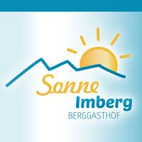 Berggasthof Sonne, Sonthofen