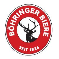 Böhringer