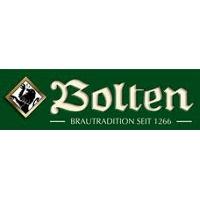 Boltens