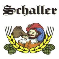 B.R. Schaller Brau, Bonstetten