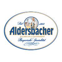 Brauerei Aldersbach Freiherr von Aretin, Aldersbach