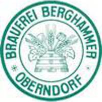 Brauerei Berghammer, Bad Abbach-Oberndorf