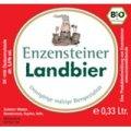 Brauerei Enzensteiner, Schnaittach-Enzenreuth