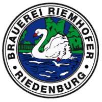 Brauerei Friedrich Riemhofer, Riedenburg