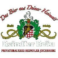 Brauerei Gasthof Reindler Bräu, Jochsberg bei Leutershausen
