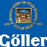 Brauerei Göller, Zeil am Main