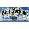 Brauerei Gut Forsting, Pfaffing-Forsting