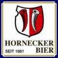 Brauerei Horneck, Elsendorf-Horneck