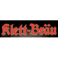 Brauerei Klett, Konzell