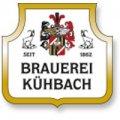 Brauerei Kühbach, Kühbach