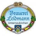 Brauerei Leidmann