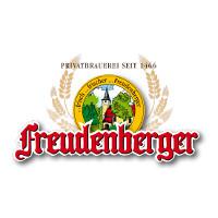 Brauerei Märkl, Freudenberg