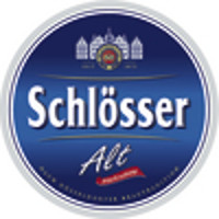 Brauerei Schlösser, Düsseldorf