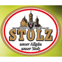 Brauerei Stolz, Isny