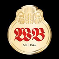 Brauerei Wolferstetter Georg Huber, Vilshofen an der Donau