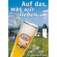 Brauereigasthof Plank, Schwandorf-Wiefelsdorf