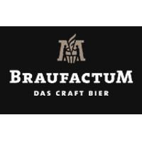 Braufactum, Frankfurt am Main