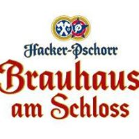 Brauhaus am Schloss, Regensburg