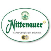 Brauhaus Nittenau, Nittenau